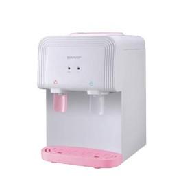 Sharp Water Dispenser SWD-T