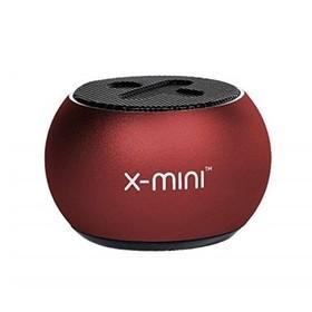 X-Mini Click 2 Portable Blu
