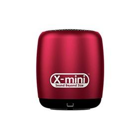 X-Mini Click Portable Bluet