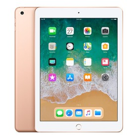 Apple iPad 6 - 9.7 inch Wi-