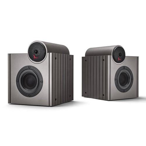Astell&Kern Desktop Speakers Acro S1000