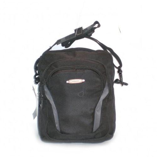 Exist Tas Tablet 4-8568 - Black