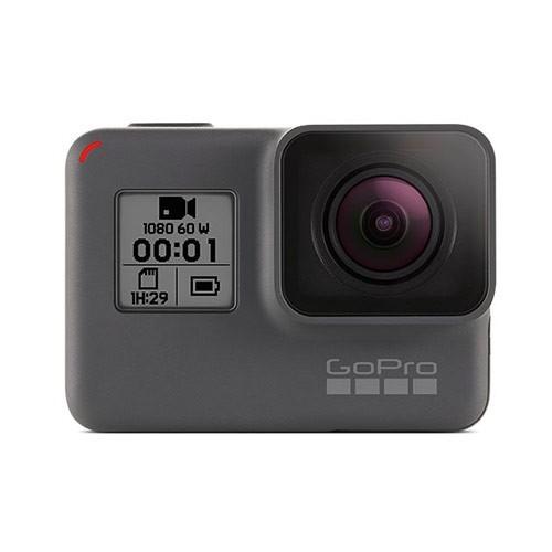 New GoPro HERO (2018 Edition)