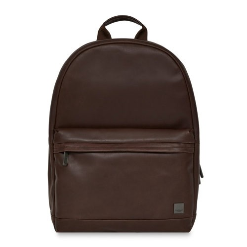 Knomo Albion Backpack for Laptop 15.6 Inch 45-401-BRN - Brown