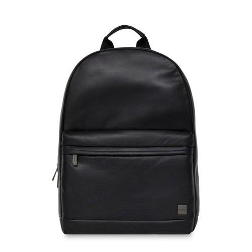 Knomo Albion Backpack for Laptop 15.6 Inch 45-401-BLK - Black