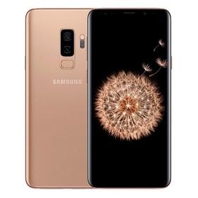 Samsung Galaxy S9+ 256GB -