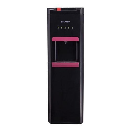 Sharp Water Dispenser SWD-66EHL-BP
