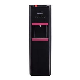 Sharp Water Dispenser SWD-6