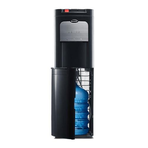 Sharp Water Dispenser SWD-72EHL-BK
