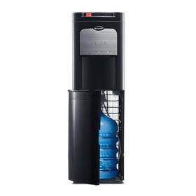 Sharp Water Dispenser SWD-7