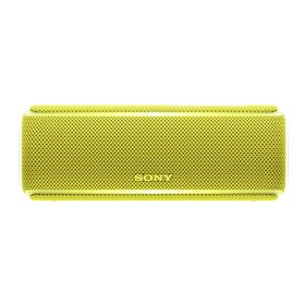 Sony Extra Bass Portable Bl