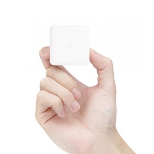 Xiaomi Mi Magic Controller Smart Cube - White