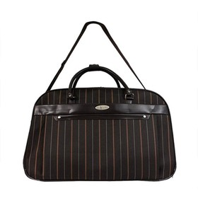 Polo Classic Travel Bag Tro