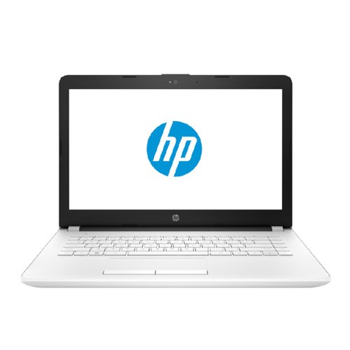 HP Notebook 14-bs008tu