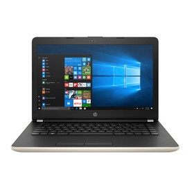 HP Notebook 14-bw024AX - Go