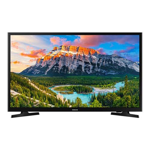 Samsung Full HD Flat TV 43 Inch UA43N5003AKPXD