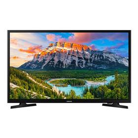 Samsung Full HD Flat TV 43