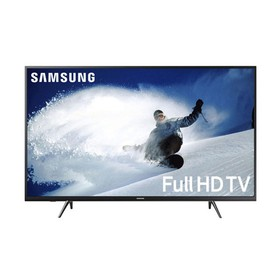 Samsung Full HD TV 43 Inch