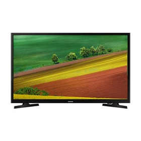 Samsung HD Flat TV 32 Inch
