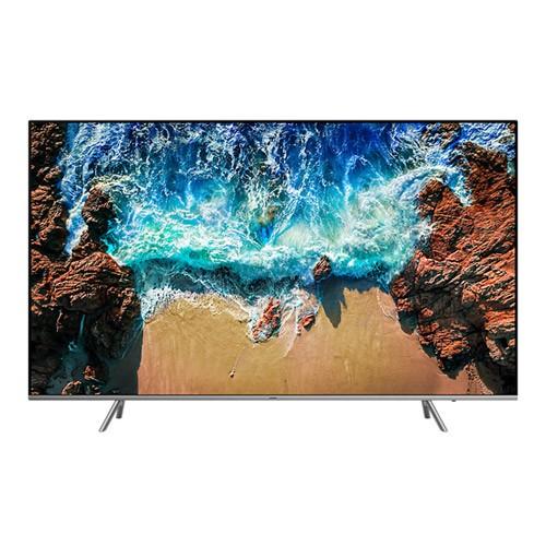 Samsung Premium UHD 4K Smart TV 82 Inch UA82NU8000KPXD