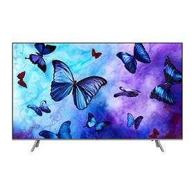 Samsung 4K Smart QLED TV 49