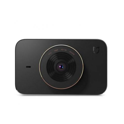 Xiaomi MiJia Car DVR 1080P Camera Wide Angle 3 inch Display