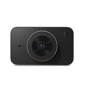 Xiaomi MiJia Car DVR 1080P