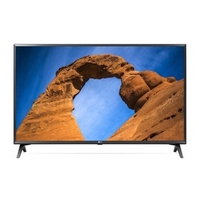 LG Full HD Smart TV 43LK540