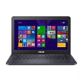 Asus Notebook E402WA-GA001T