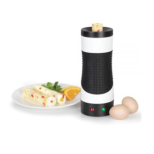 Egg Master - White