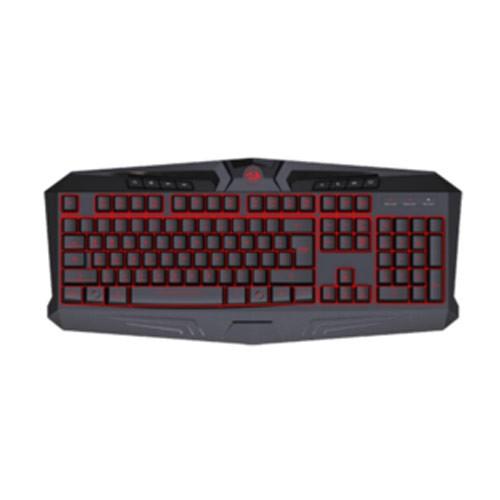 Redragon Harpe Gaming Keyboard K503