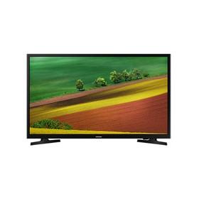 Samsung HD Flat TV 32 Inch