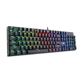 Redragon Gaming Keyboard K5