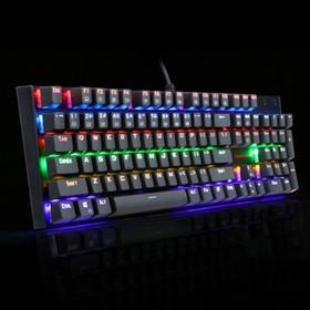 Redragon Rudra RGB Gaming K