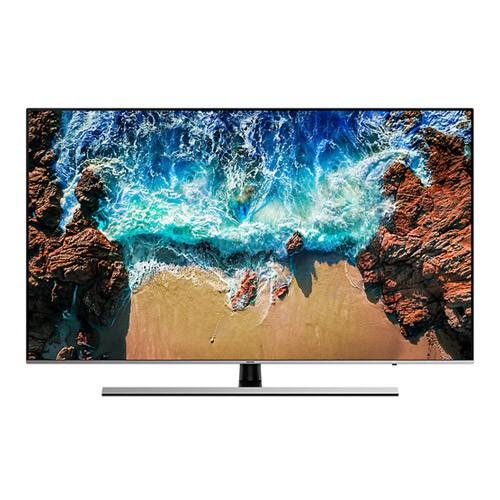 Samsung Premium UHD 4K Smart TV 75 inch UA75NU8000KPXD