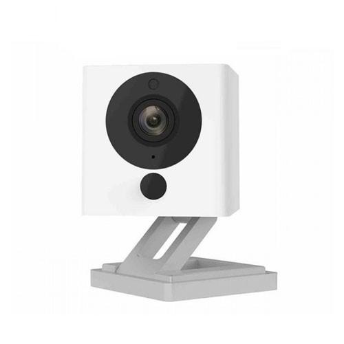 Xiaomi Xiaofang 1S Smart CCTV WiFi IP Camera 1080P