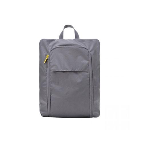 Xiaomi 90 Fun Multifunctional Waterproof Travel Folding Shoe Bag