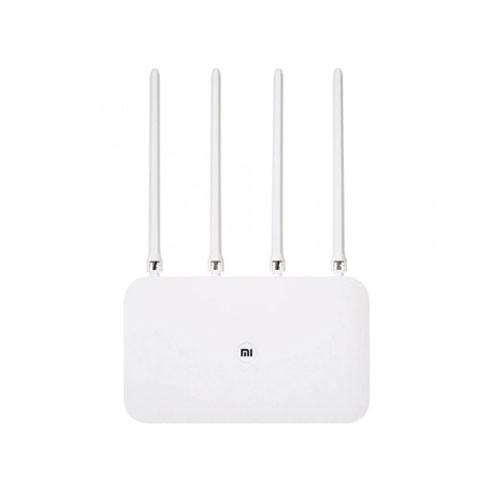 Xiaomi Mi WiFi Router 4 Dual Band