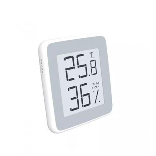 Xiaomi Miaomiaoce Digital Thermometer Hygrometer Humidity Sensor