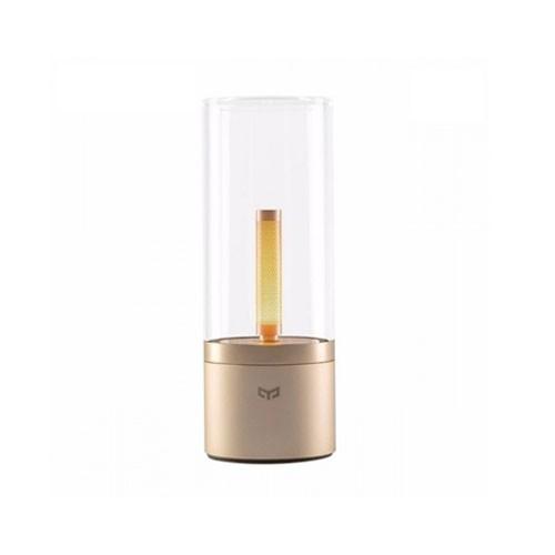 Xiaomi Yeelight Candela Lamp
