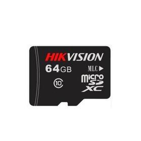 Hikvision Micro SDHC Class