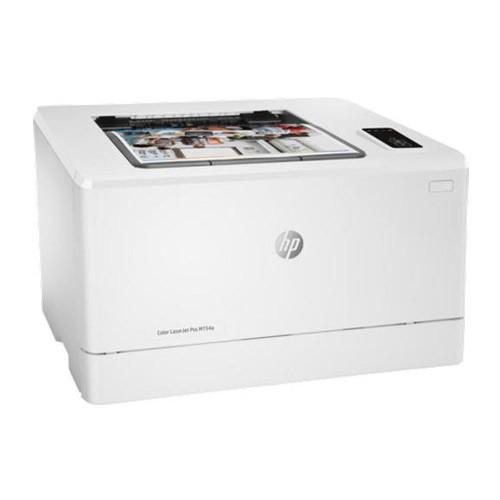 HP LaserJet Pro M154A T6B51A