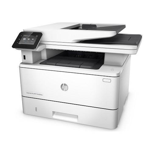 HP LaserJet LJ Pro 400 MFP M426fdw F6W15A