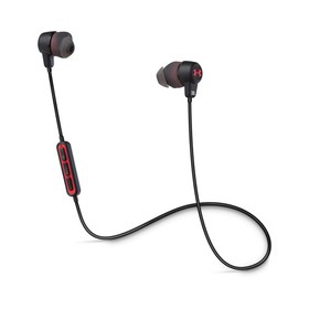 JBL Under Armour Sport Wire