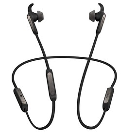 Jabra Elite 45e Wireless In