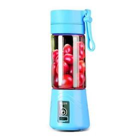Juice Cup (Blender Portable
