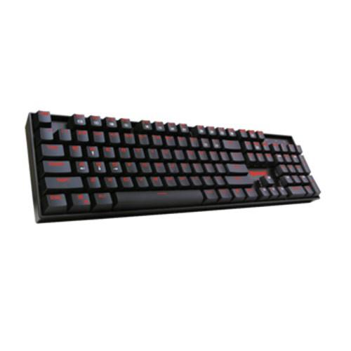 Redragon Gaming Keyboard Mechanical Vara K551 RGB