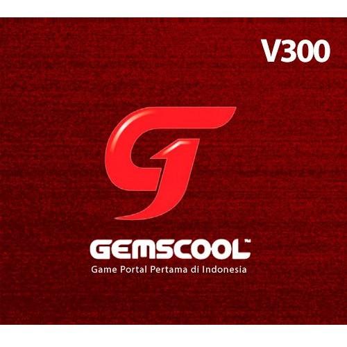 Kreon Voucher Gemscool Kreon V300