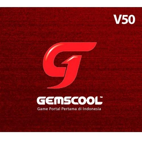 Kreon Voucher Gemscool Kreon V50