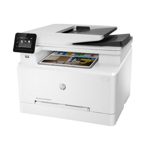 HP LaserJet Pro 200 Color MFP M281 T6B81A